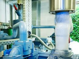 3K Kälte- und Klimatechnik Kruse